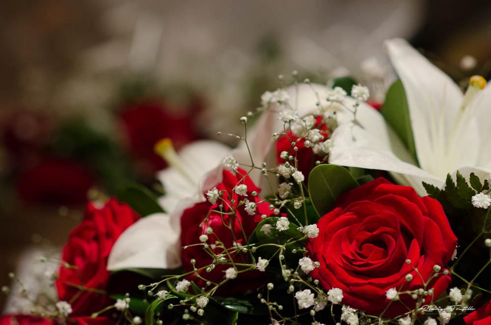 ramo de flores, getting ready novias rosario, rodrigo trujillo fotografo