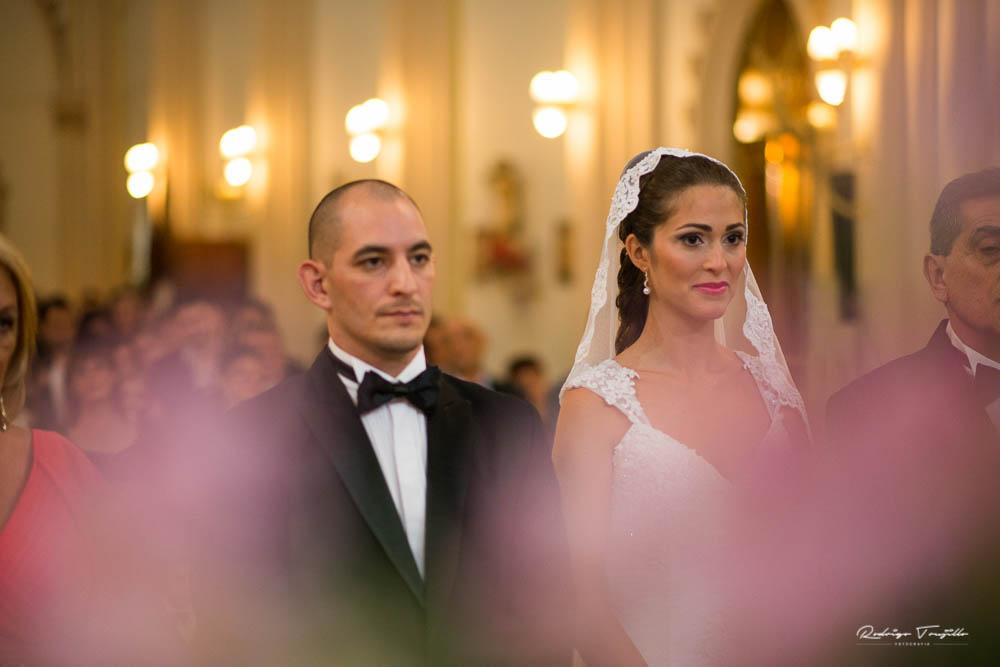 rodrigo trujillo fotografo, iglesia san antonio sur rosario, fotografia de casamientos en rosario