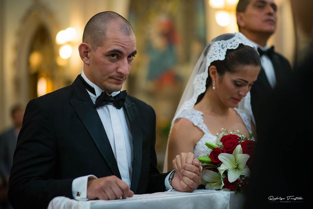 fotografia de casamientos en rosario, rodrigo trujillo fotografo, iglesia san antonio sur rosario