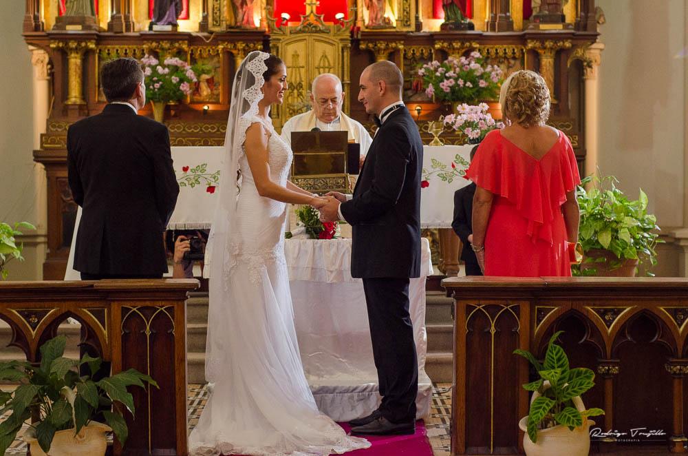 fotografo de casamientos en rosario, rodrigo trujillo fotografo
