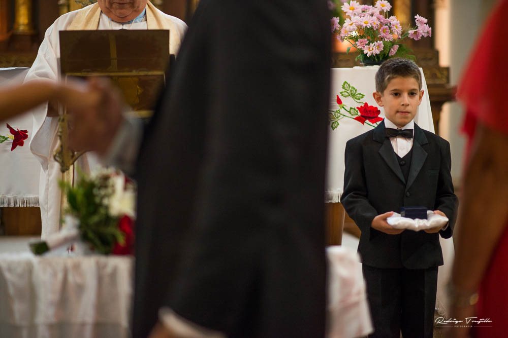 iglesia san antonio sur rosario, fotografia de casamientos en rosario, fotografo de casamientos en rosario, rodrigo trujillo fotografo