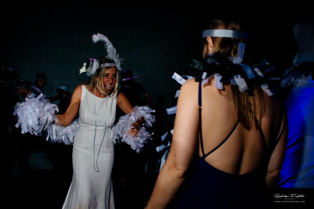 fotografo de bodas en rosario, fotografo de casamientos en rosario, rodrigo trujillo fotografo