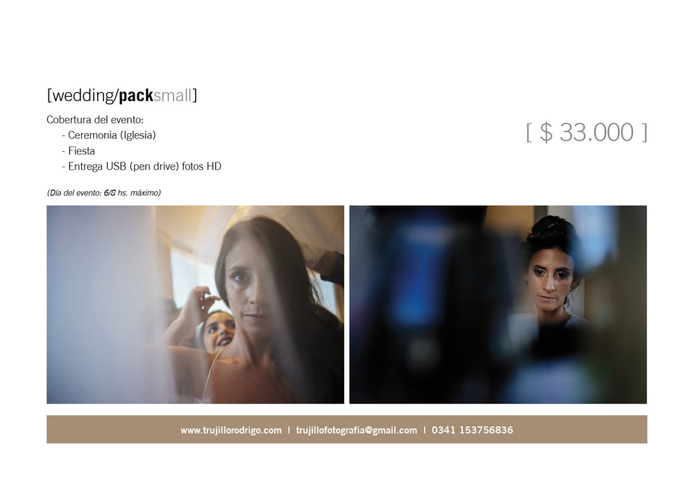 BODAS2019-packs__Mesa de trabajo 04.jpg
