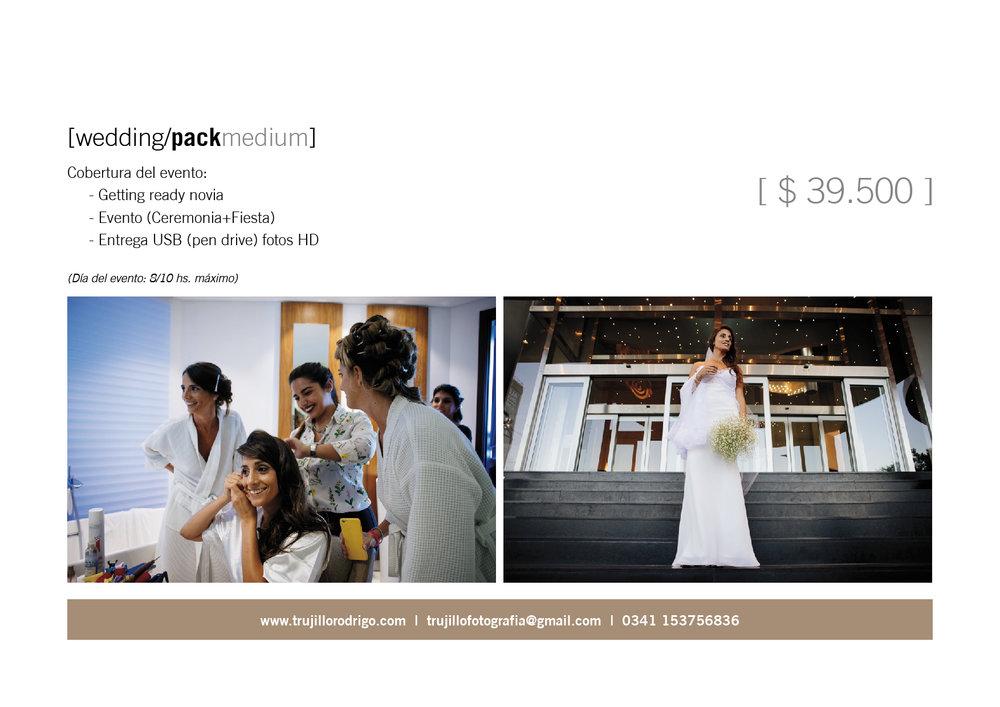 BODAS2019-packs__Mesa de trabajo 05.jpg