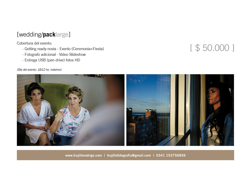 BODAS2019-packs__Mesa de trabajo 06.jpg