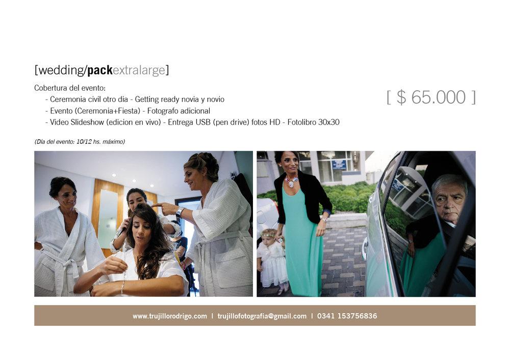 BODAS2019-packs__Mesa de trabajo 07.jpg