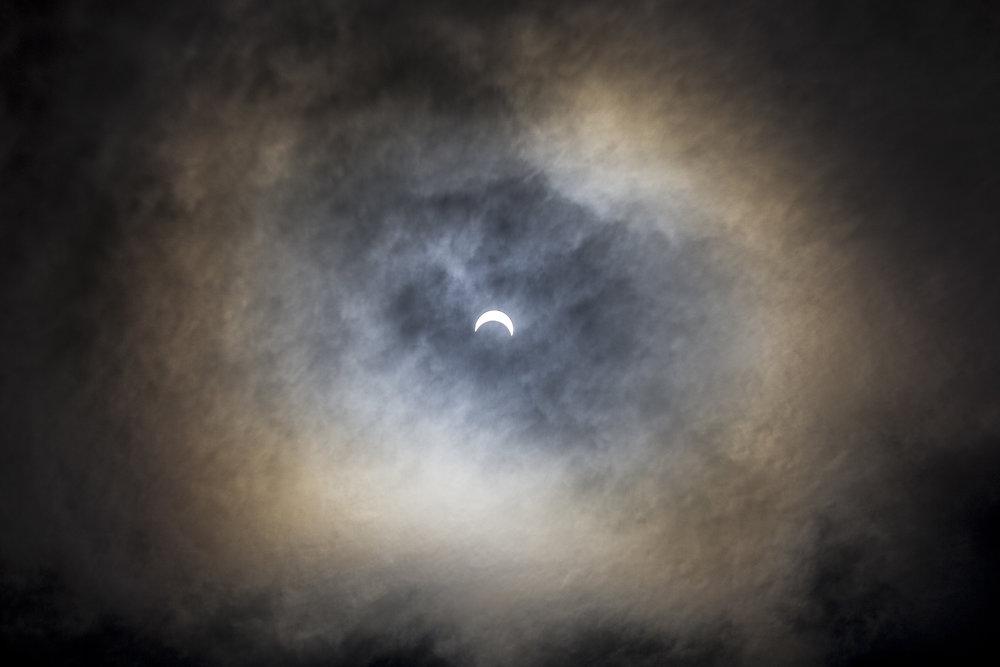 SolarEclipse-19.jpg