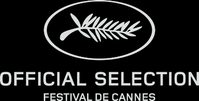 Cannes Logo.png