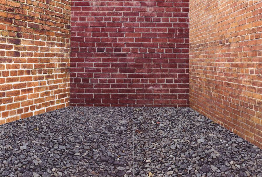Brick 6, 2016