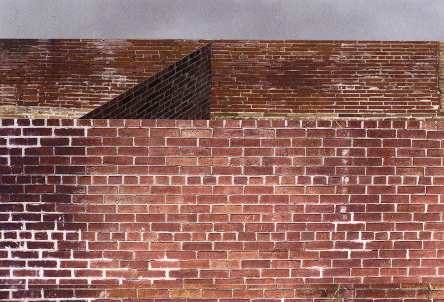 Brick 9, 2016