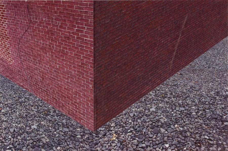 Brick 8, 2016