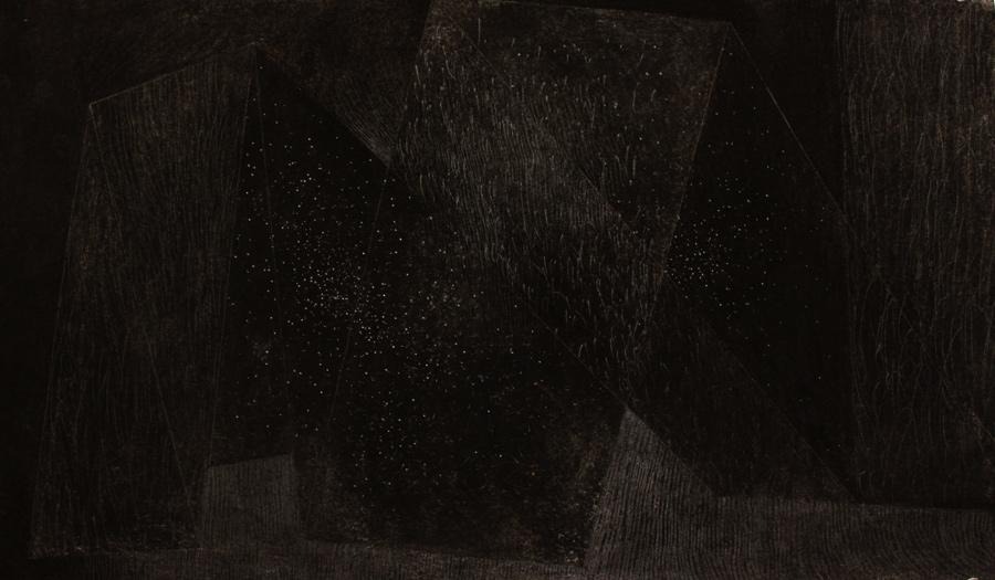 Stellar Fold, 2013