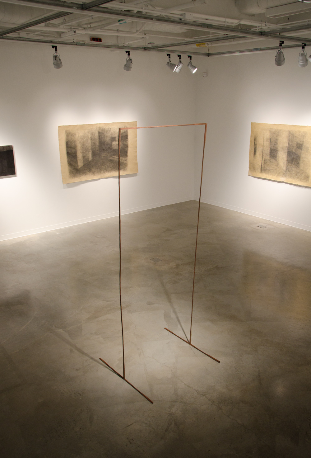 Connect, 2014