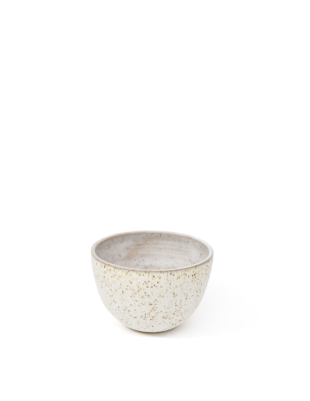 ricebowl_speckled_1.jpg