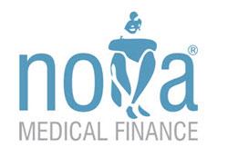 nova-finance-small.jpg