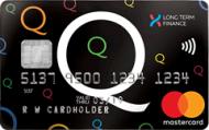 qmc-card-select.png