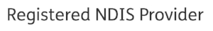 Tagline-Registered-NDIS-Provider-01.jpg