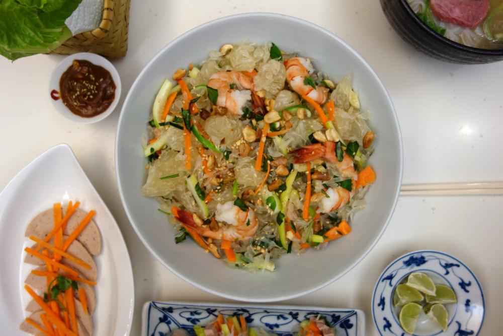 sunday-supper-vietnamese-pomelo-salad