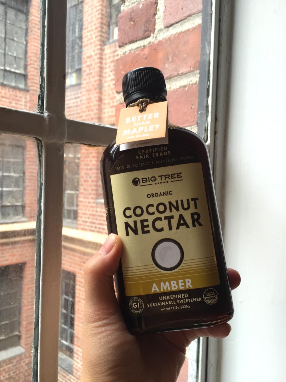 matcha-tart-coconut-nectar