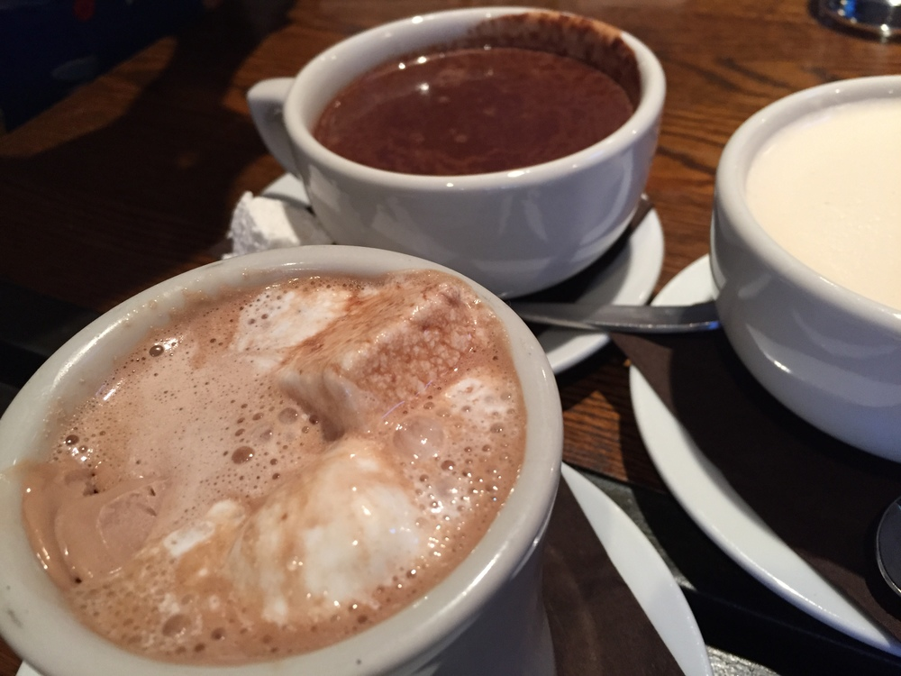 chicago-restaurants-cafe-mindys-hot-chocolate