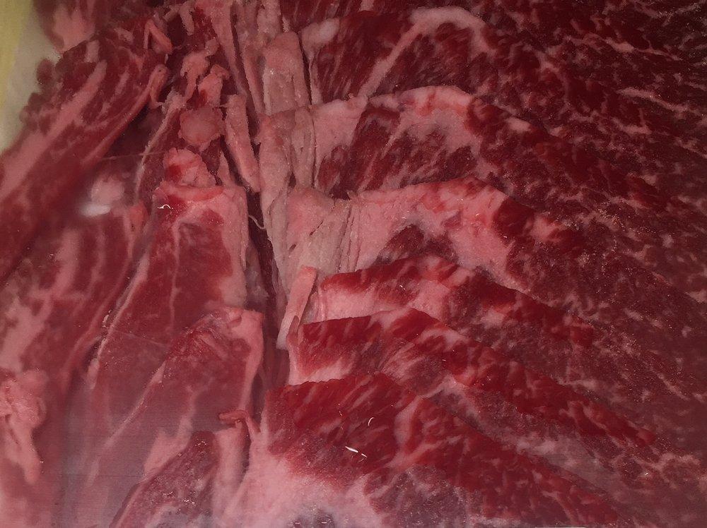 gyuudon-yoshinoya-beef-rice-bowl-raw-beef