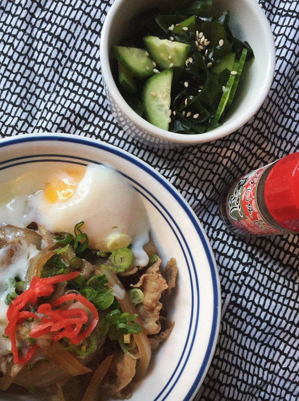 gyuudon-yoshinoya-beef-rice-bowl-set