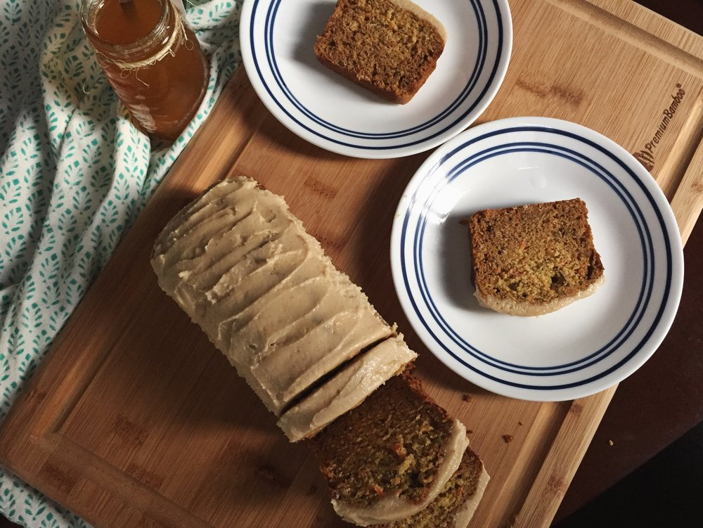 banana-carrot-cake-board