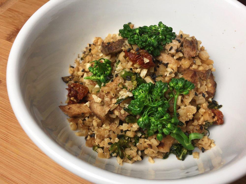 whole-30-char-siu-barbecue-pork-cauliflower-fried-rice