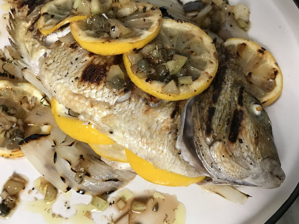 porgy-alla-salmoriglio-close-up