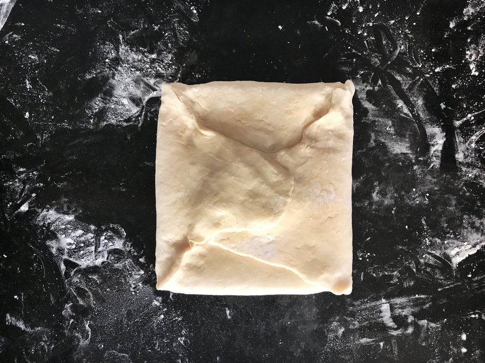 24hourkitchen-kitchen-basics-puff-pastry-steps