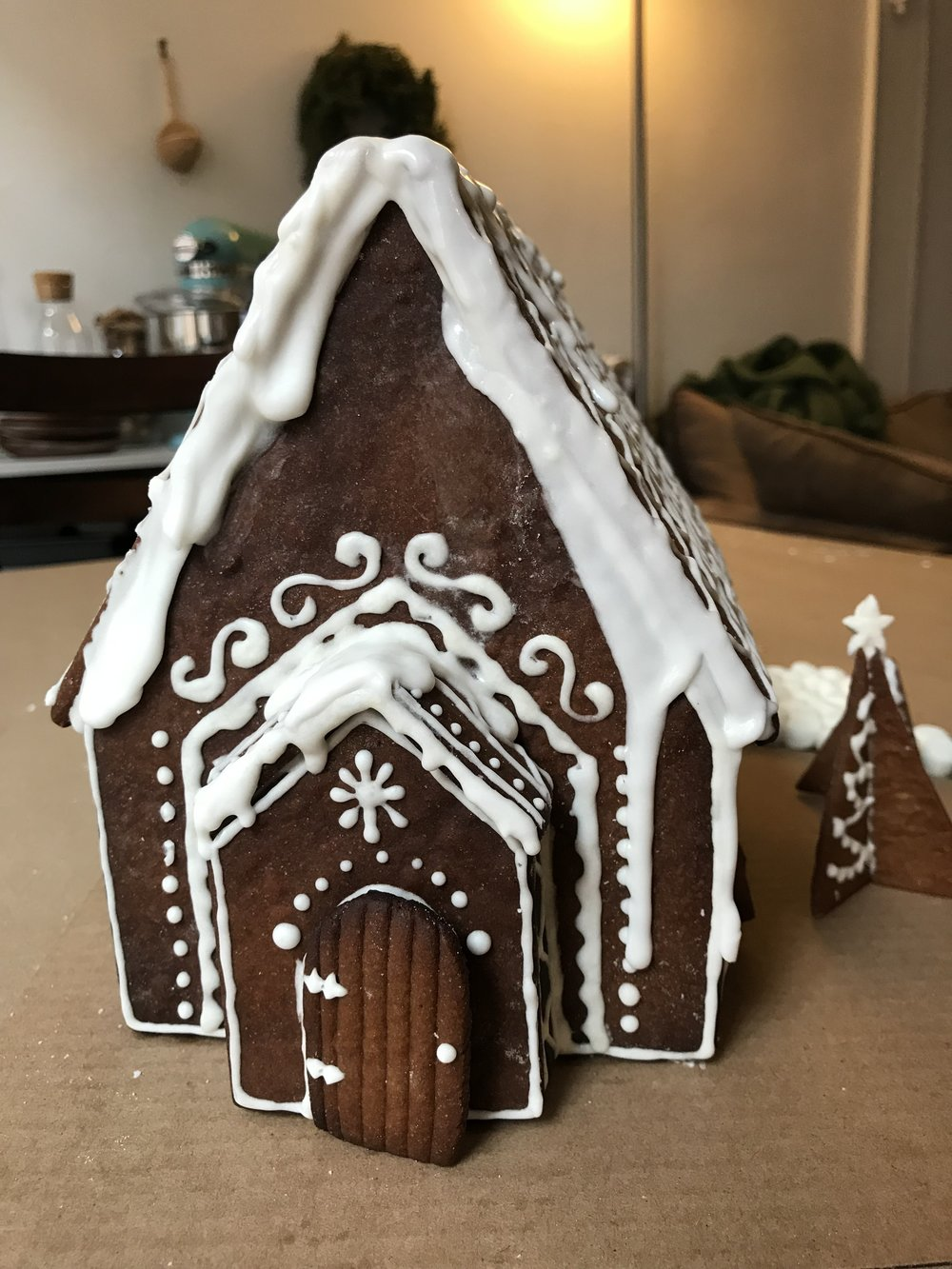 24hourkitchen-all-from-scratch-gingerbread-house