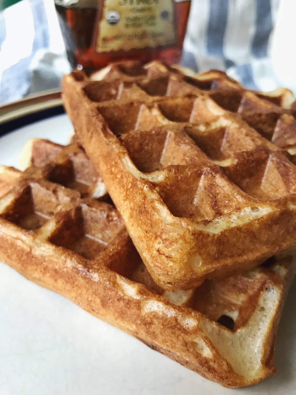 24hourkitchen-sourdough-waffles-breakfast