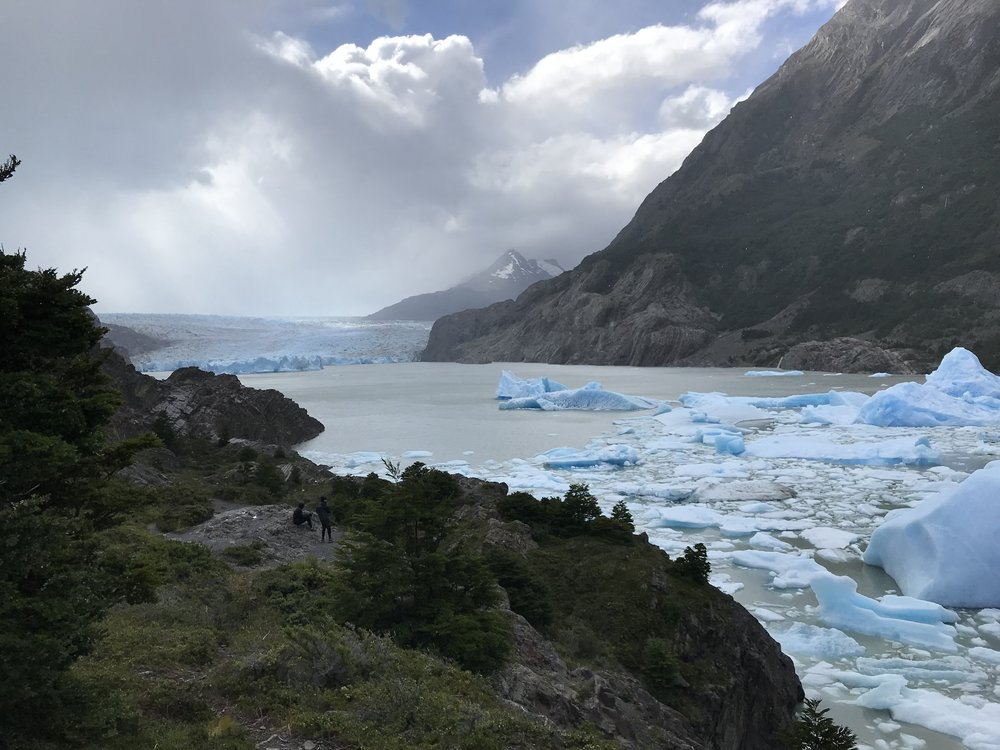 24hourkitchenabroad-guide-to-5day-food-torres-del-paine-glacier