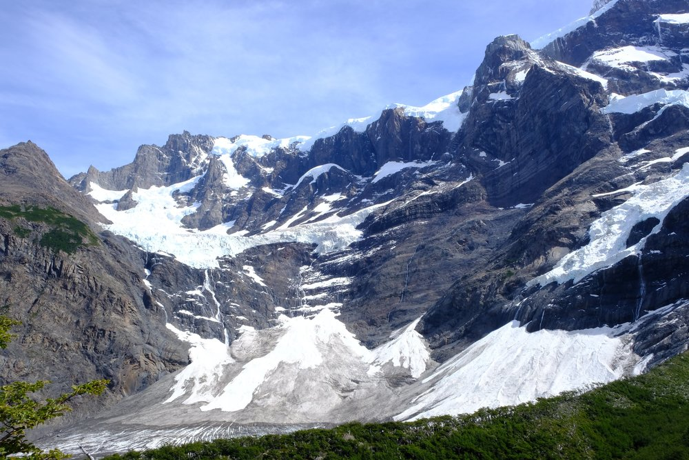 24hourkitchenabroad-guide-to-5day-food-torres-del-paine-wtrek-franceslookout