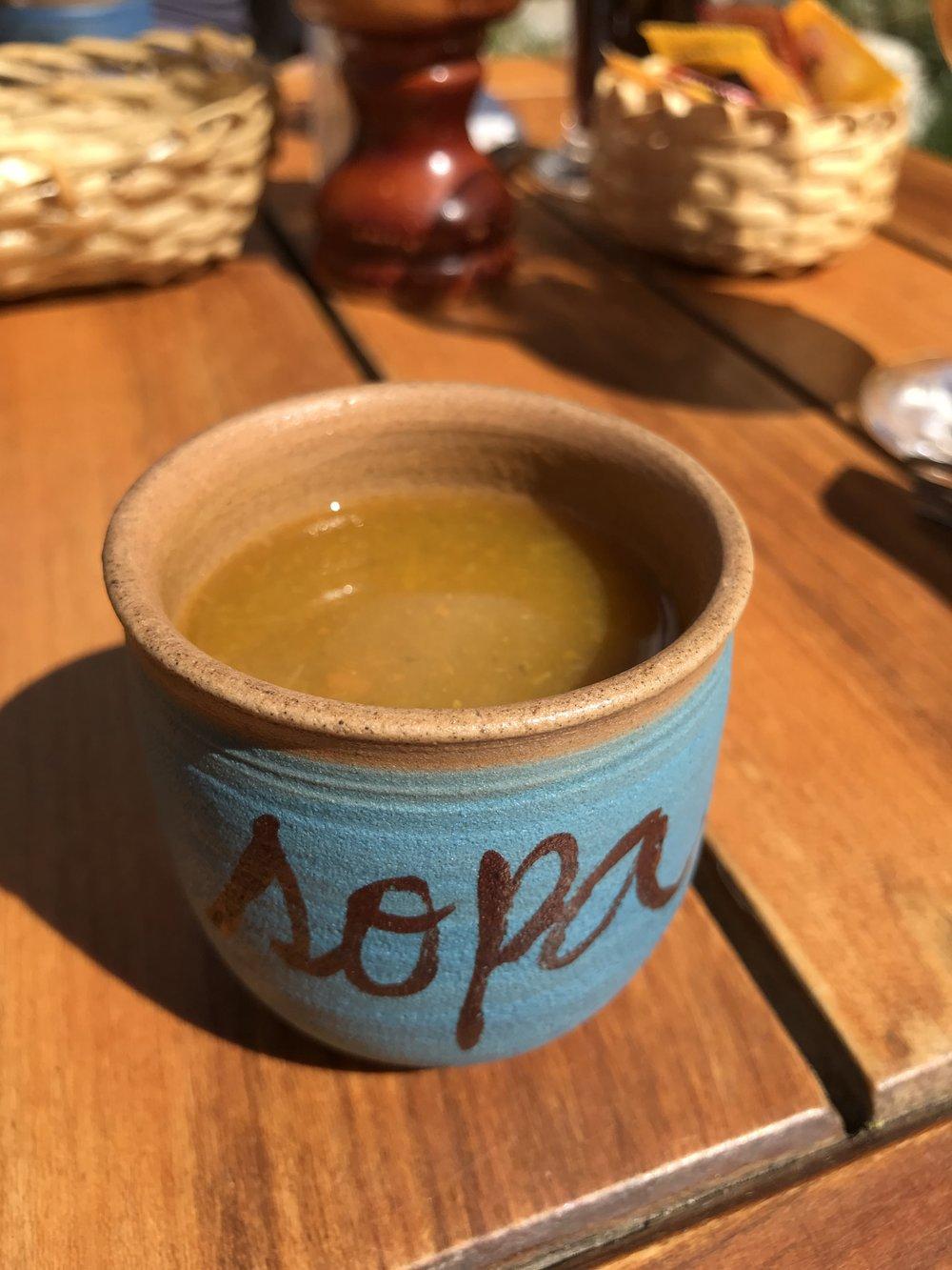 24hourkitchen-travel-argentina-el-chalten-patagonia-restaurants-guide-cervaceria-artisanal