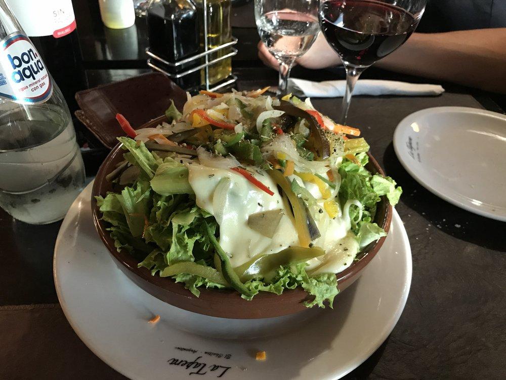 24hourkitchen-travel-argentina-el-chalten-restaurants-guide-la-tapera