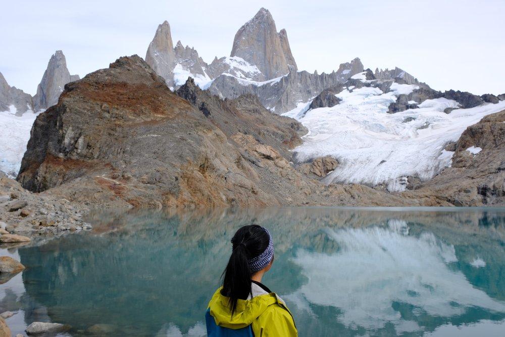 24hourkitchen-travel-argentina-el-chalten-restaurants-guide-mount-fitz-roy