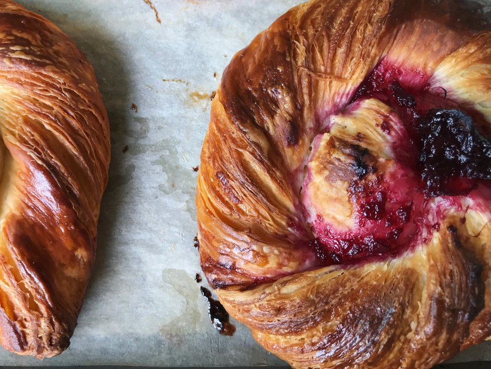 24hourkitchen-kitchenbasics-recipe-danish-pastry-dough-vienoisserie-laminated-snail