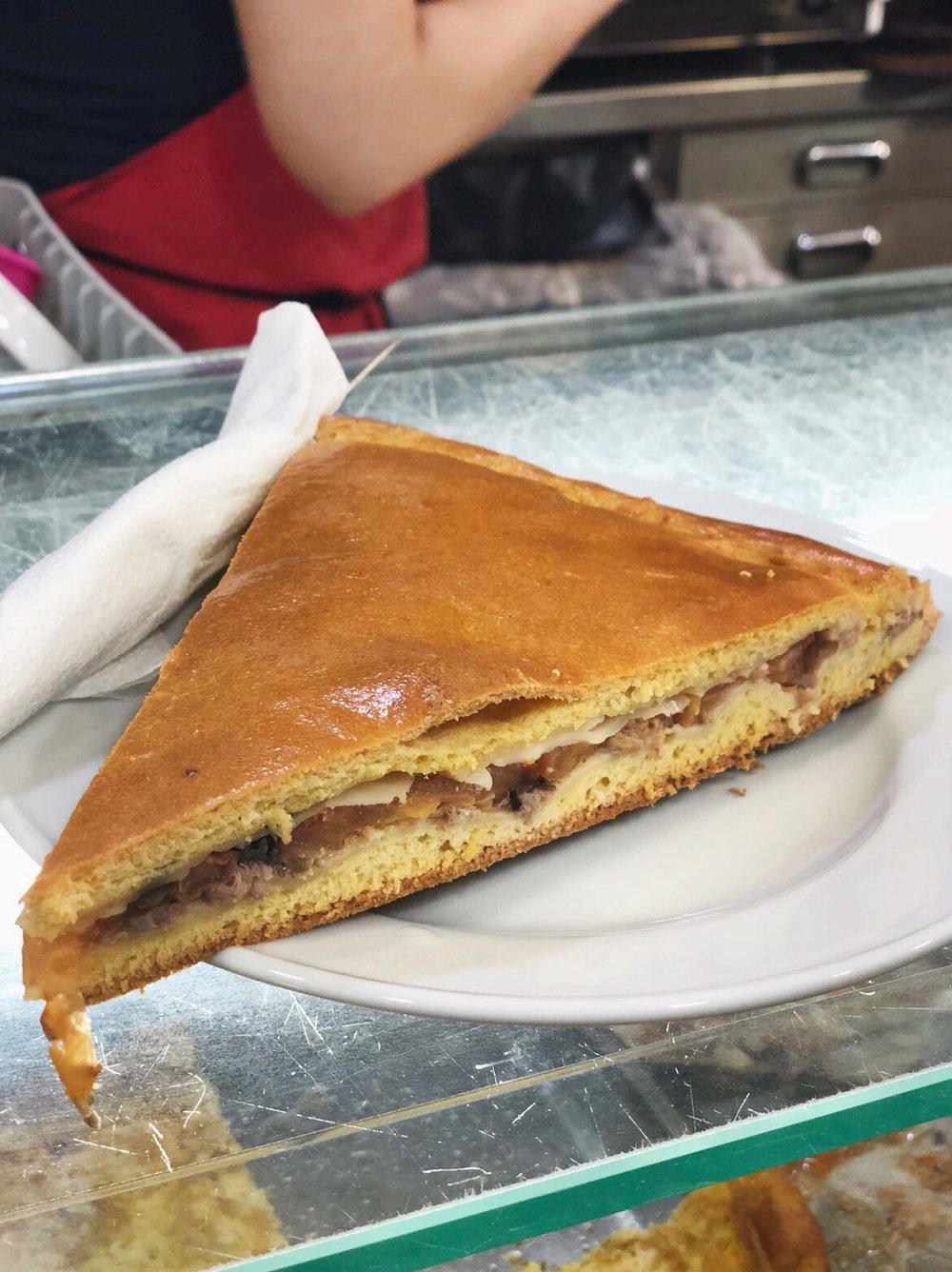 24hourkitchen-travel-guide-to-portuguese-pastries-pastelaria-lisbon-portugal-pastelao-de-atum