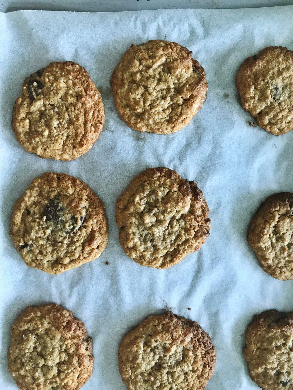 24hourkitchen-recipe-sweetish.co-oat-spelt-chocolate-chip-cookies
