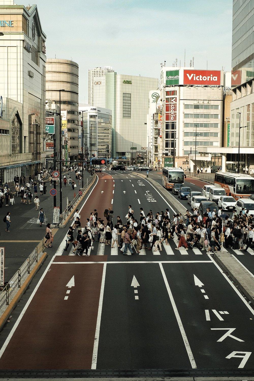 新宿地鐵站 shinjiku station