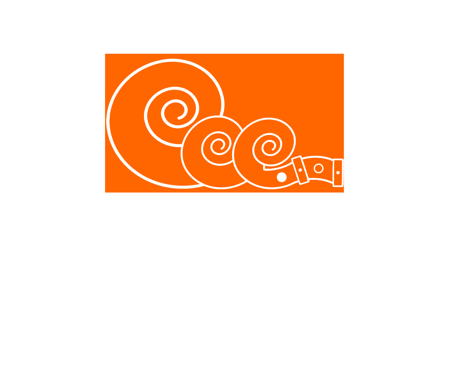 Trio Maxim I Ceremony Music