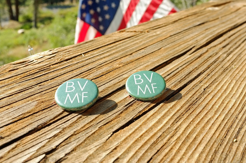 BV2016-buttons.jpg
