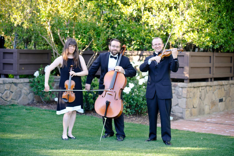 Sound Clips Quartet Audio Wedding March Songs Free