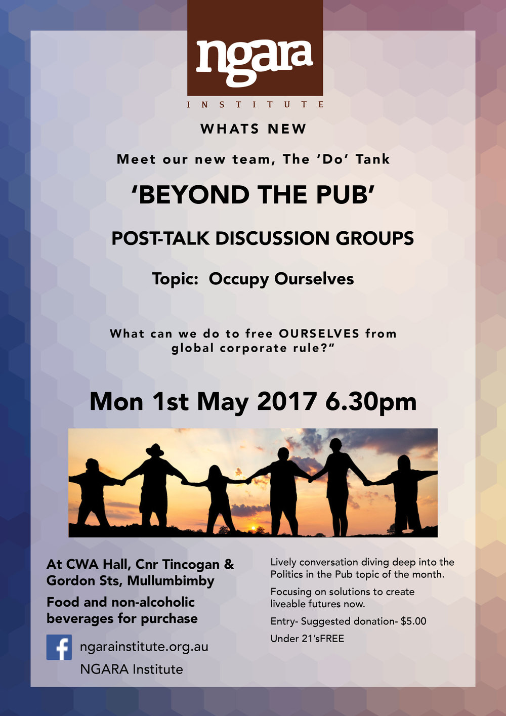 BeyondThePub-Poster-March2017.jpg