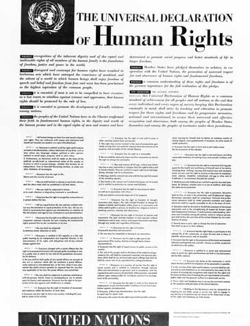 universal-declaration-human-rights.jpg