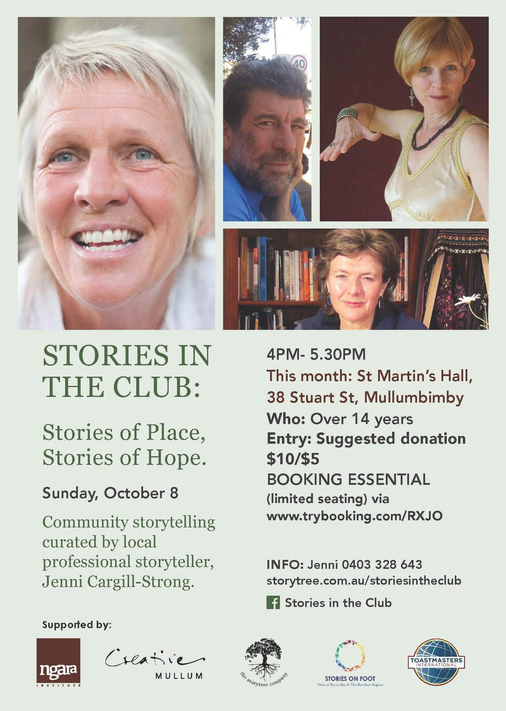 Stories in the Club-poster-October CORRECTED.jpg