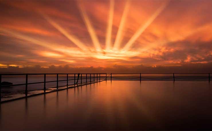 Sunrise-Sydney.jpg