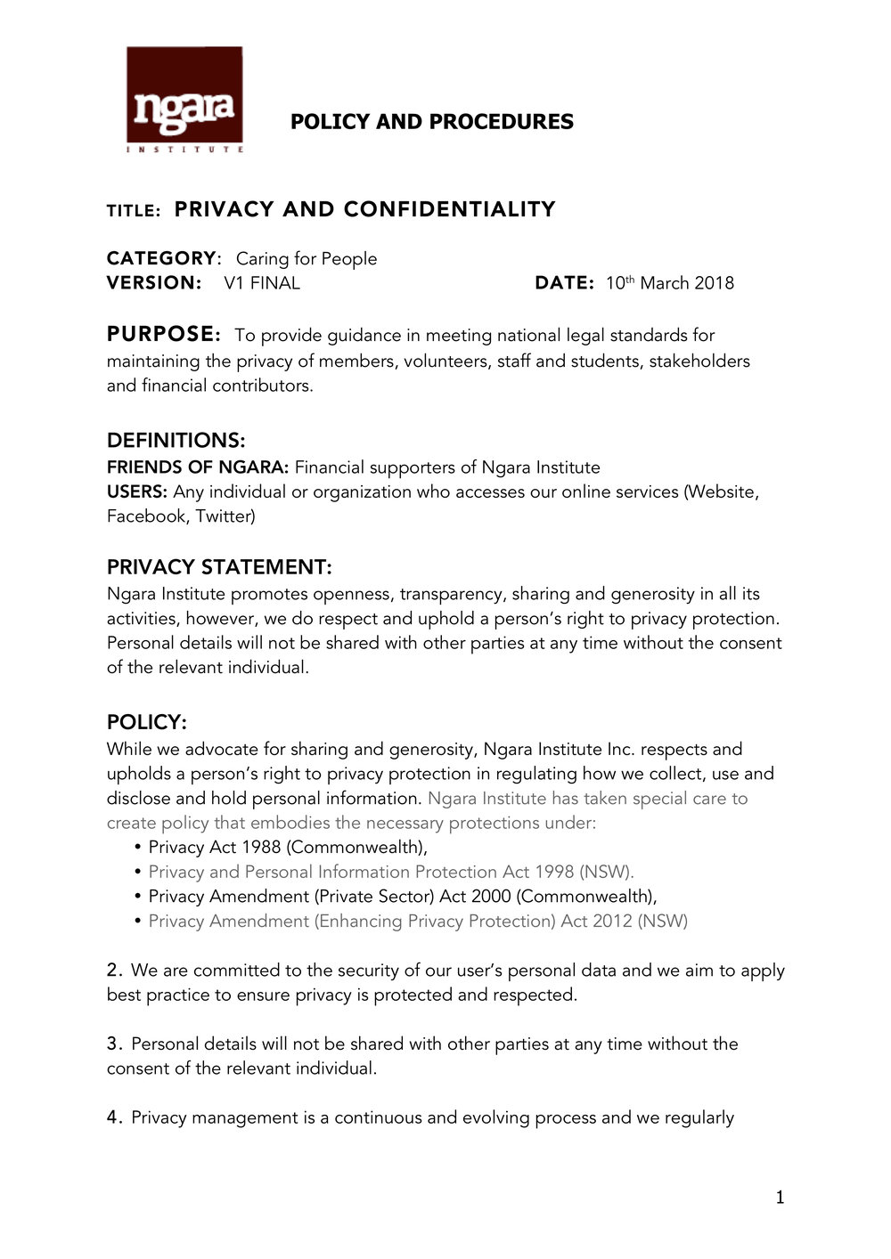 Ngara Privacy and Confidentially Policy V1 final.jpg