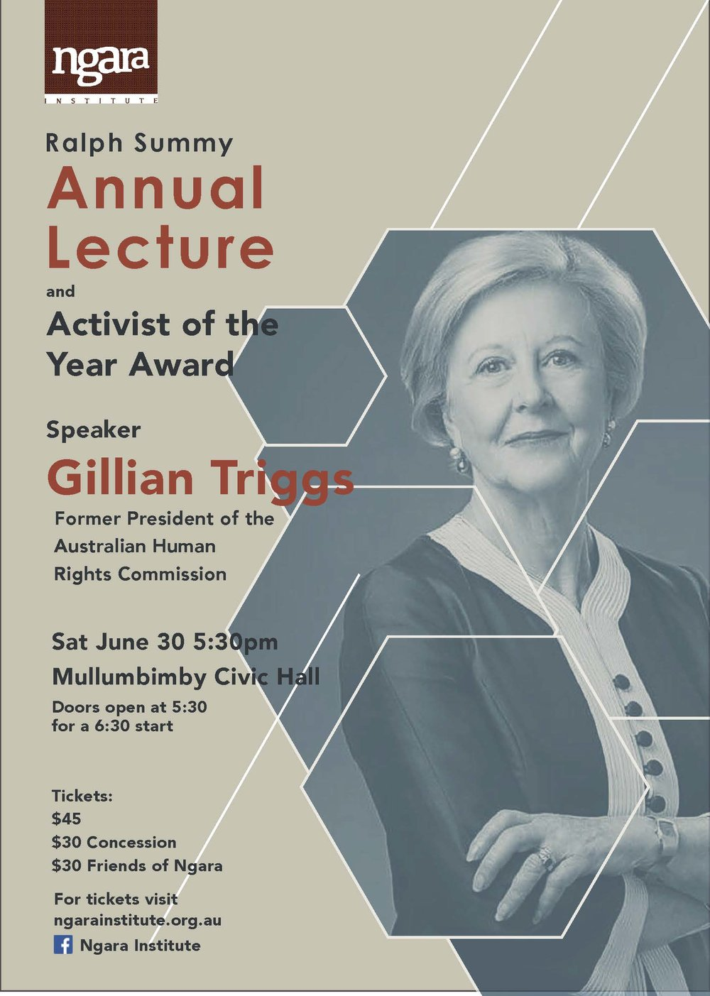 Annual Lecture-2018-poster.jpg